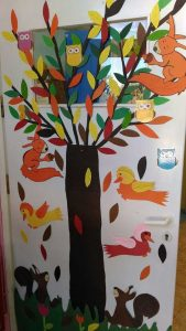 fall-tree-crafts-3