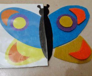 felt-butterfly-craft-2