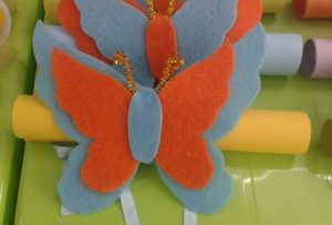 felt-butterfly-crafts