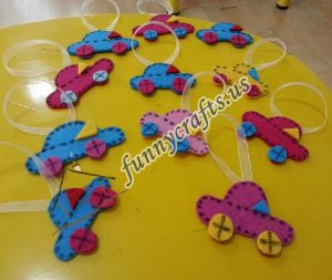 felt-car-craft-idea
