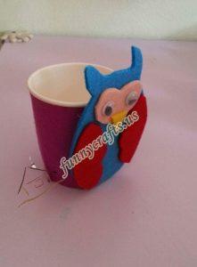 felt-owl-craft-1