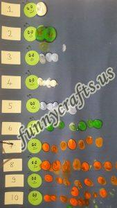 fingerprint-counting-activity-12