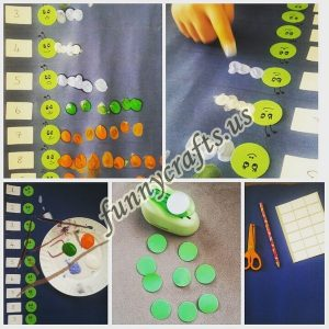 fingerprint-counting-activity-13
