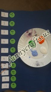 fingerprint-counting-activity-7