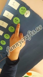 fingerprint-counting-activity-8