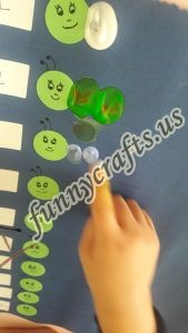 fingerprint-counting-activity-9