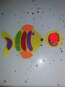 fish-crafts-3
