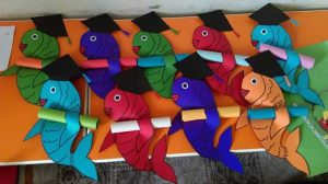 fish-graduation-craft