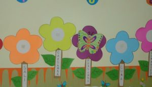 flower-decoration-crafts-3