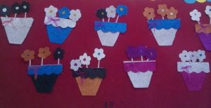 flowers-bulletin-board-ideas-2