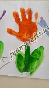 flowers-ladybug-counting-5