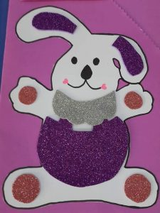 foam-bunny-craft-idea-2