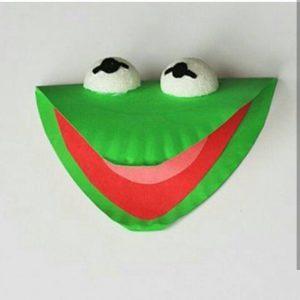 foam-frog-craft-1