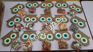 food-owl-craft-1
