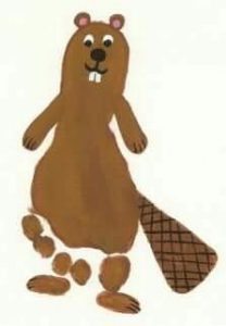 footprint-art-activities-1