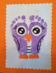 footprint-art-activities-4