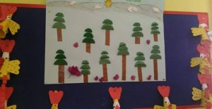 forest-bulletin-board-idea