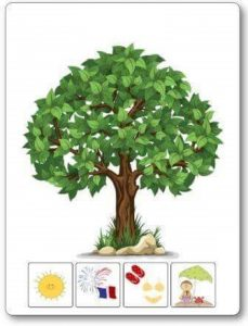 four-seasons-sorting-activity-free-printable-1