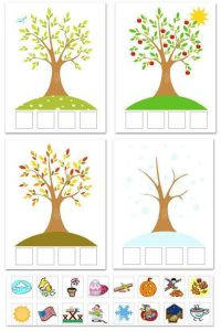 four-seasons-sorting-activity-free-printable-2