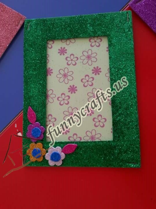 frame crafts ideas frame craft ideas for kids