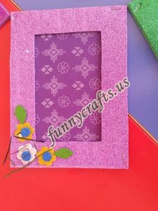 frame-craft-ideas-2