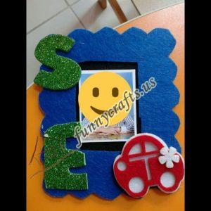 frame-craft-ideas-3