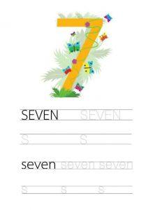 free-handwriting-number-7-seven-worksheets-for-preschool-and-kindergarten