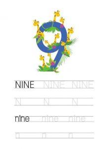 free-handwriting-number-9-nine-worksheets-for-preschool-and-kindergarten