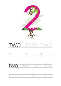free-handwriting-number-two-2-worksheets-for-preschool-and-kindergarten