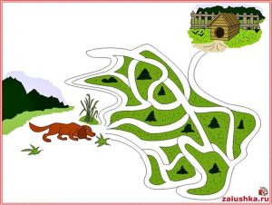 free-labyrinth-worksheet-5