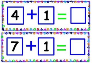 free-printable-kindergarten-math-worksheets-printable-1