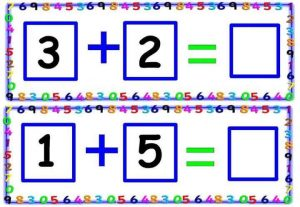 free-printable-kindergarten-math-worksheets-printable-3