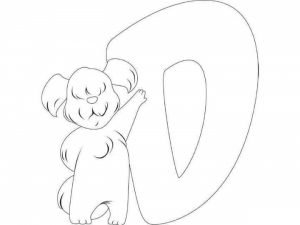 free-printable-letter-d-dog-coloring-pages-for-kids