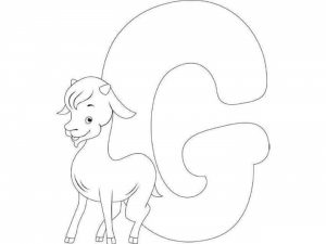 free-printable-letter-g-goat-coloring-pages-for-kids