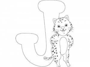 free-printable-letter-j-jaguar-coloring-pages-for-kids