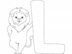 free-printable-letter-l-lion-coloring-pages-for-kids