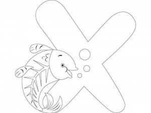 free-printable-letter-x-coloring-pages-for-kids