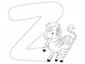 free-printable-letter-z-zebra-coloring-pages-for-kids
