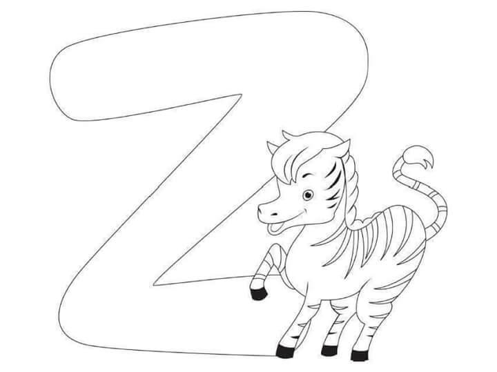 free-printable-letter-z-zebra-coloring-pages-for-kids Â« funnycrafts