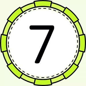free-printable-number-flashcards-2