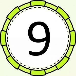 free-printable-number-flashcards-4
