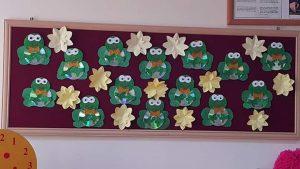 frog-bulletin