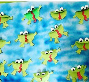 frog-bulletin-board-ideas-1