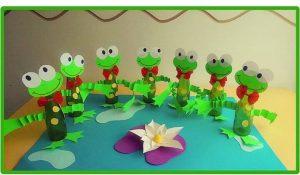 frog-crafts-1