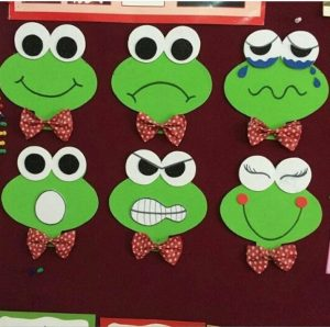 frog-emotional-crafts-2