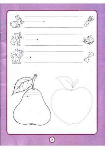 fun-tracing-printables-for-kids
