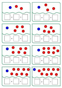 fun-addition-sheets-for-kids-1