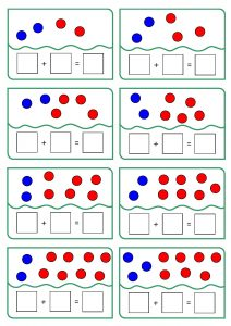 fun-addition-sheets-for-kids-2