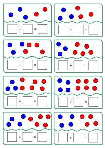 fun-addition-sheets-for-kids-3