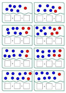 fun-addition-sheets-for-kids-5